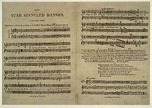 The Star-Spangled Banner.JPG