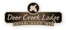 Deer Creek Lodge, Kentucky
