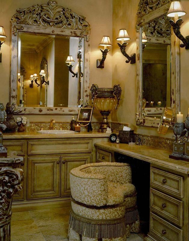 j Hettinger Interiors - Kitchens & Bathrooms