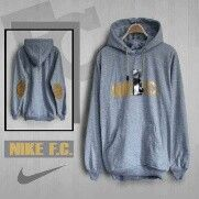 Nike fc albu elbow all size fit L 130rb call 523D5F13