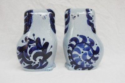 Pudel. http://www.antikfyren.se/produkt/lisa-larsson-pudel-vanster-och-hoger/