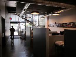 interior design for a conservative_1