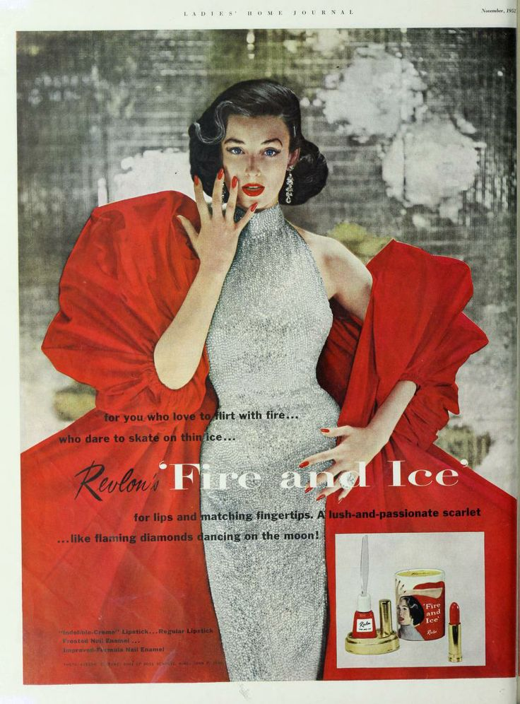 143 best images about Vintage Perfume & Cosmetic Ads on ...