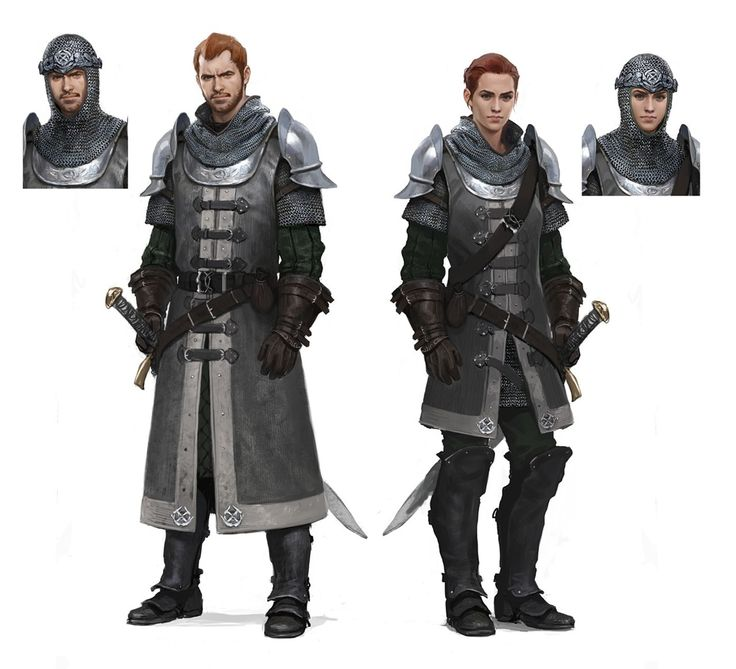 male vs female armor - Google zoeken