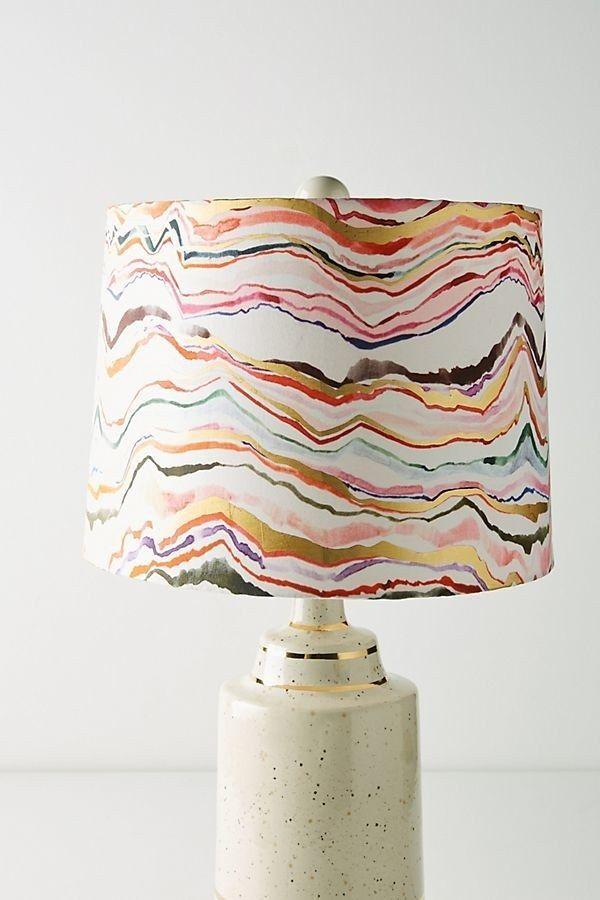 Easy And Cheap Diy Ideas Repurposed Lamp Shades Old Books Lamp Shades Design Art Nouveau Lamp Shades Lamparas Industriales Lamparas De Piso Lamparas De Pared