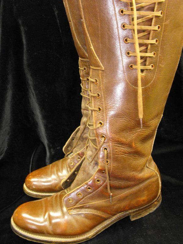 http://www.broadarrowmilitaria.com/sc/images/UniformsClothAccessories/UE18_1.jpg