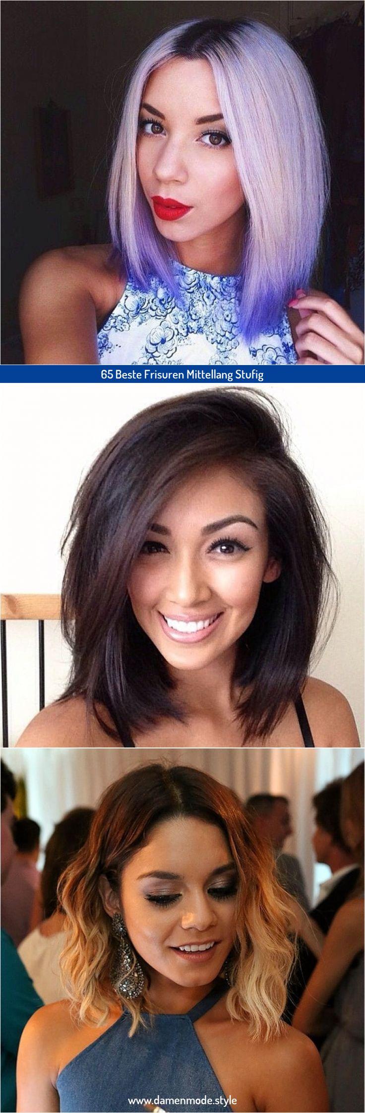 Haare Schneiden Frisuren