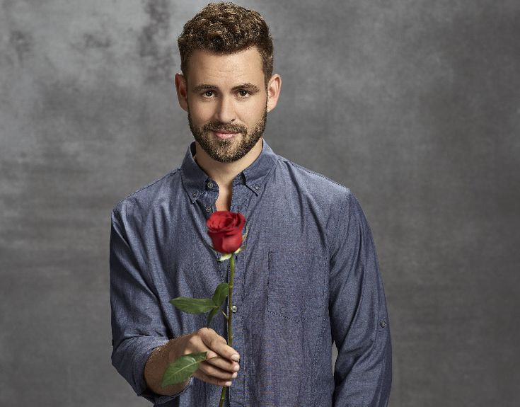 The Bachelor 2017 Spoilers: Season 21 Winner Is? | Gossip & Gab