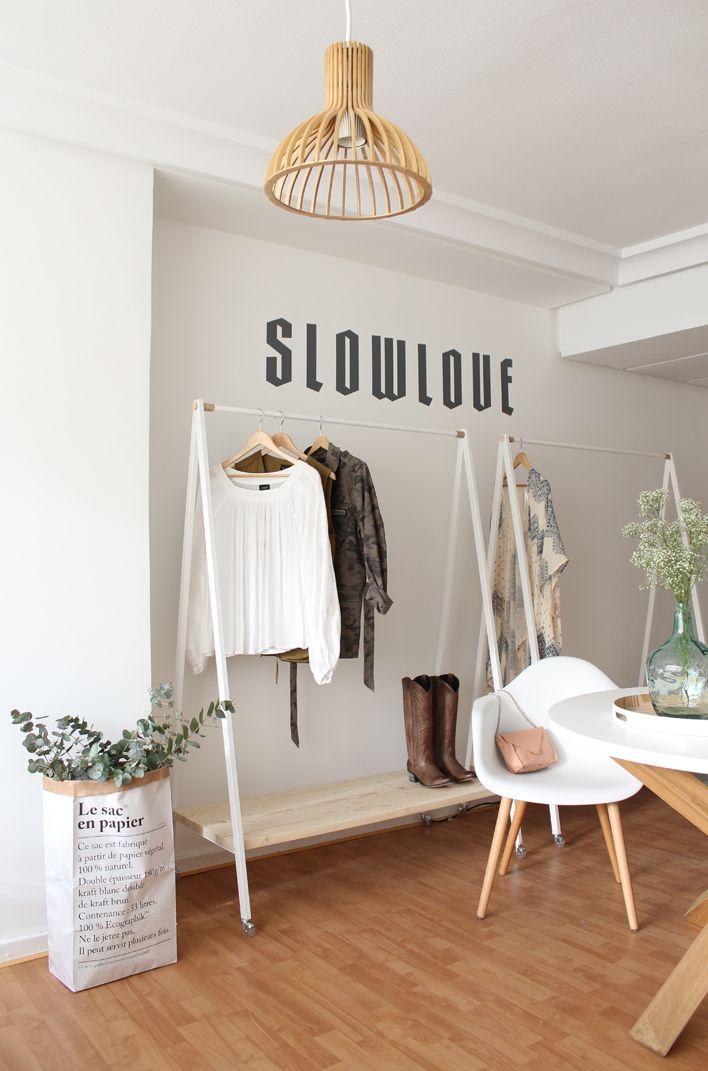 Slow Love, la tienda online de Sara Carbonero | Kenay Home