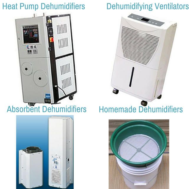 about basement dehumidifier on pinterest pvc drain pipe basement