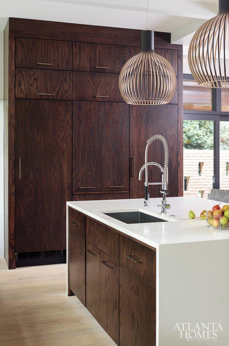 Kitchen craft cabinets atlanta - Design By Frank G Neely Design Inc Photography By David Christensen Atlanta