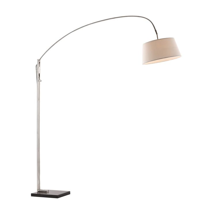 Best 25 lowes floor lamps ideas on pinterest cheap floor lamps zuo modern 50020 alpha light floor lamp lowes canada mozeypictures Images