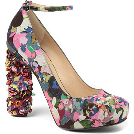 28 Best Images About Court Shoes On Pinterest Woman