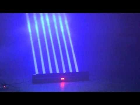 luz L-015, BIG DIPPER tan solo $950.000.