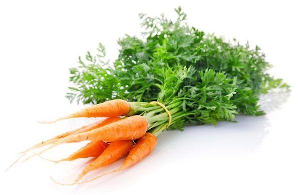 Листата на морковите – наш неподозиран приятел в борбата срещу много болести - http://www.diana.bg/listata-na-morkovite-nash-nepodoziran-priyatel-v-borbata-sreshtu-mnogo-bolesti/