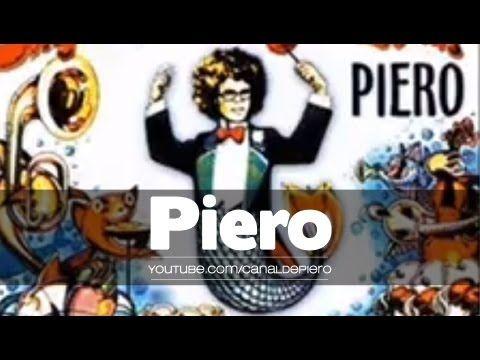 Piero - La Creación