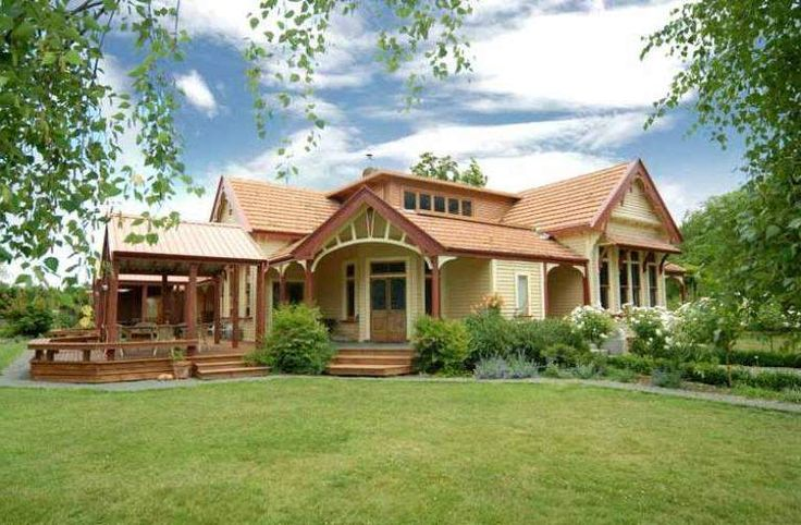Simple home plans home plans and large families on pinterest for House plans for large families