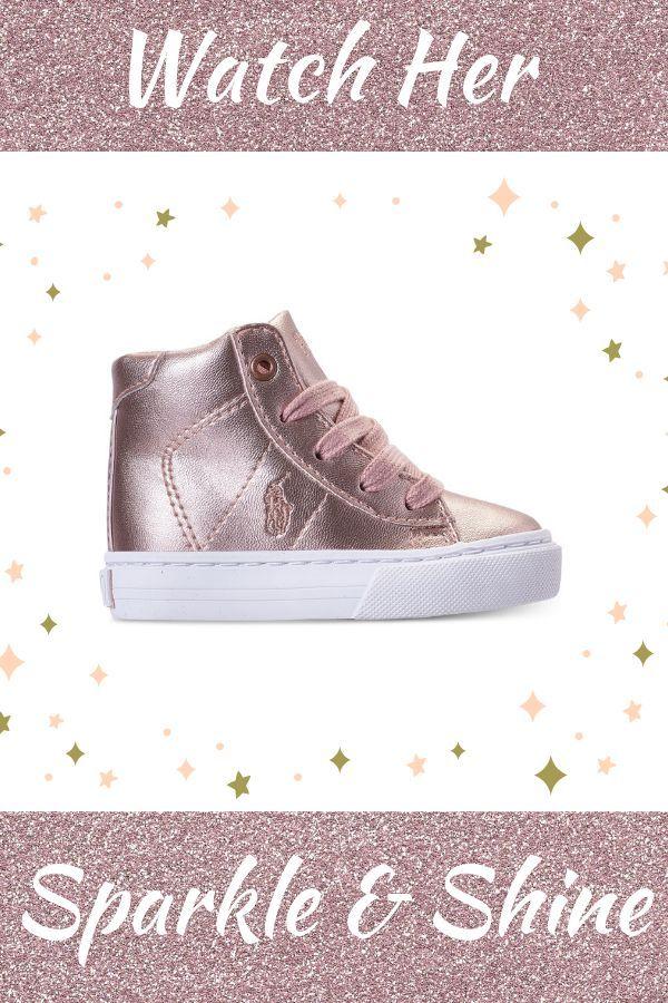 3b94ae5c80 Cute and stylish girl sneakers.  girlsshoes  kidsshoes  girlsclothes   littlegirl  littlegirlfashion  afflink