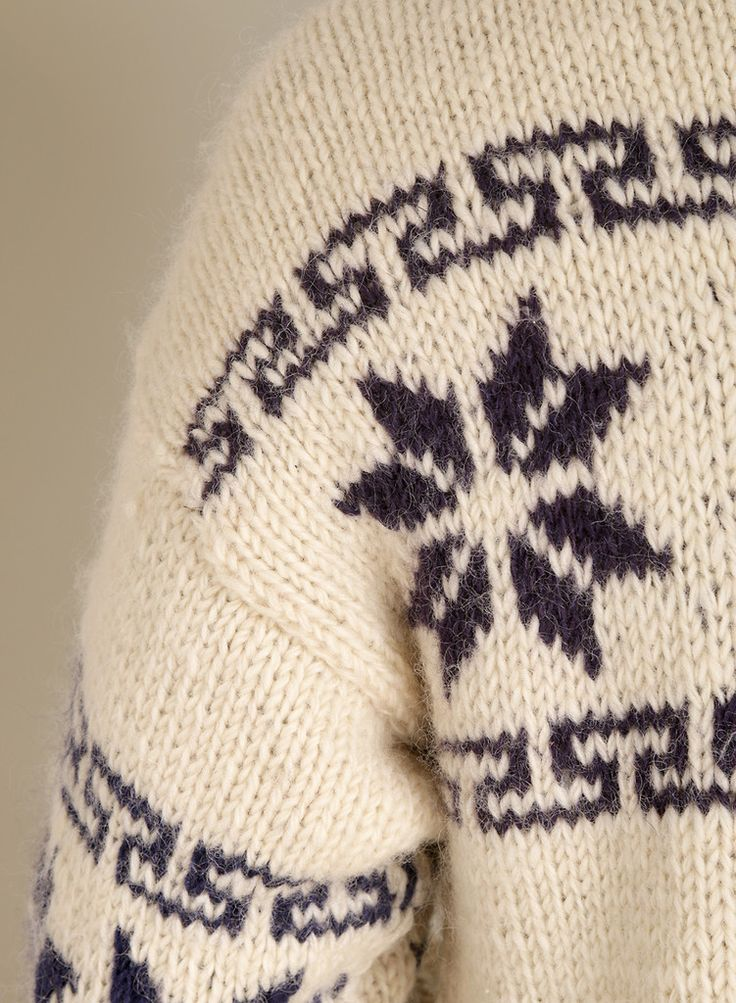 Sweater: http://retrock.com/products/winter-style-knitted-vintage-pullover