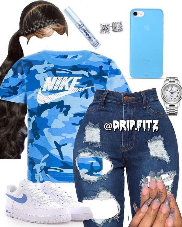 Adidas Og Trefoil Girls Hoodie