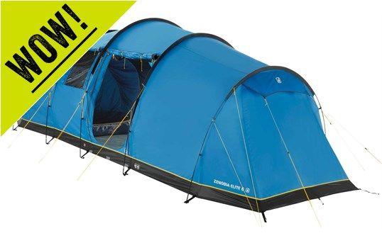 Hi+Gear+Zenobia+Elite+6+Tent