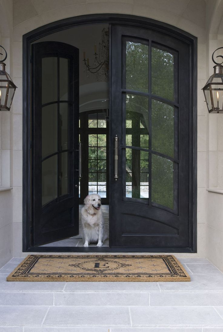 1000 images about first impression on pinterest blue for Custom windows and doors