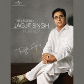 Buy Jagjit Singh Songs & Ghazals Mp3 in Hindi online on Infibeam with the lowest price in India. Best collection of Jagjit Singh Mp3 songs cds online in India.  Also get benefits of free shipping within 24 hours and cod is available in anywhere of India.
