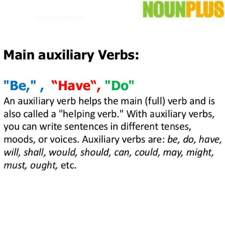 Best 25+ Verb examples in sentences ideas on Pinterest Example - active verbs