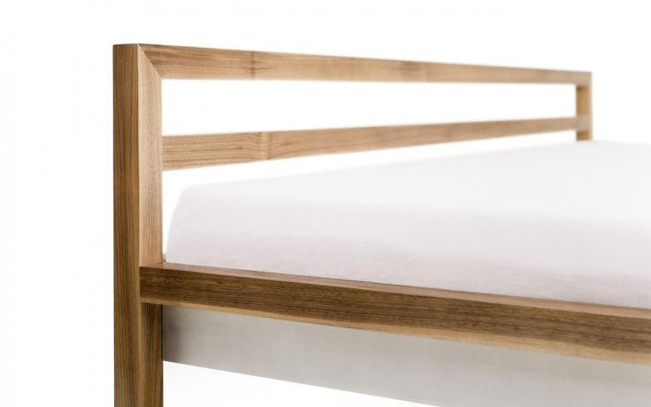 25 best ideas about sch ne betten on pinterest sch ne. Black Bedroom Furniture Sets. Home Design Ideas