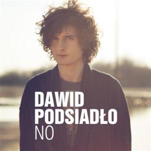 Dawid Podsiadło - No (Zwette Remix) by Zwette on SoundCloud