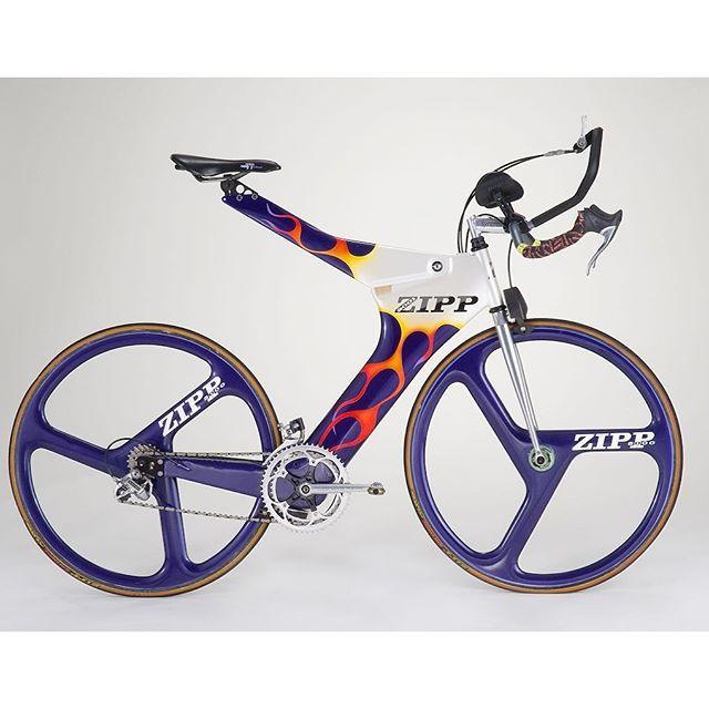 111 besten bicycles future concept bilder auf pinterest fahrr der radfahren und fahrrad design. Black Bedroom Furniture Sets. Home Design Ideas