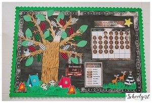 Best 25 Camping Bulletin Boards Ideas On Pinterest