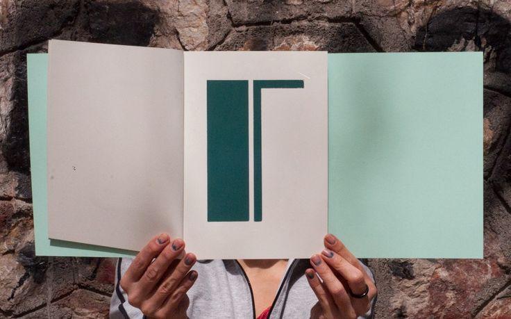 24 Έλληνες γραφίστες ενώθηκαν για να σχεδιάσουν από ένα γράμμα μιας νέας καλλιγραφικής γραμματοσειράς