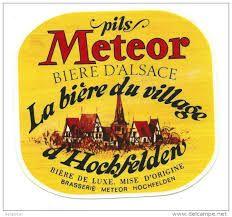 """Résultat de recherche d'images pour """"bières d'alsace"""""""