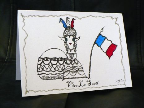 greeting for bastille day in french