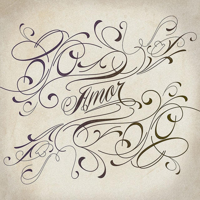 17 Best Images About Font Ideas On Pinterest Typography