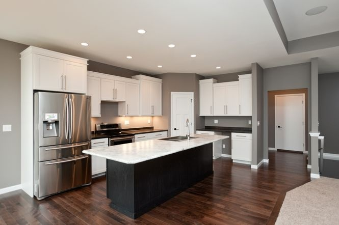 25 Best Our Kitchens Images On Pinterest Cedar Rapids Iowa And Real Estate Business