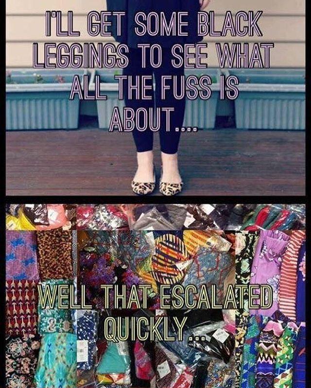 345 best images about LuLaRoe Style Hintsu0026Cheats on Pinterest | Shopping Kimonos and Facebook