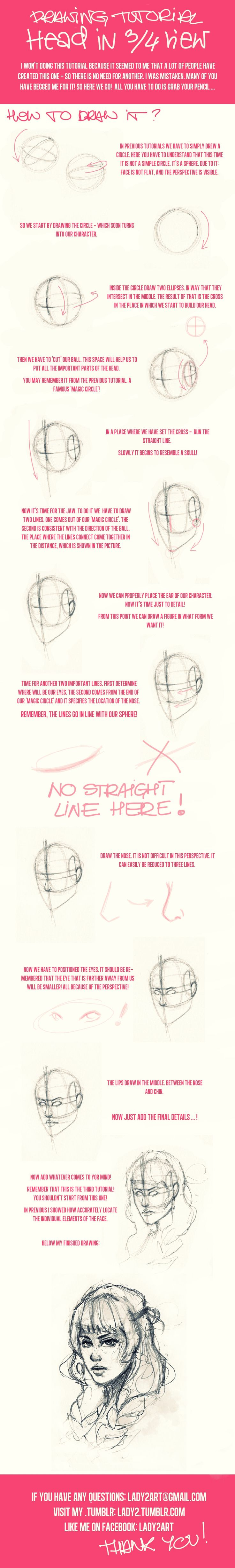 head_proportions_tutorial3. by =Lady2 on deviantART