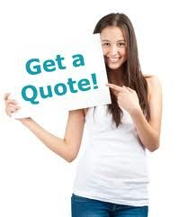 1000+ images about Moving Company Quotes on Pinterest   Local ...