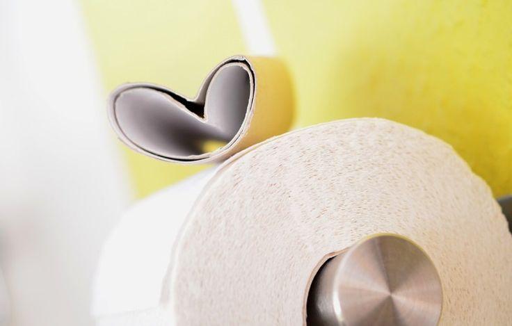 Stimulace jednoho bodu vás zbaví všech toxinů v tlustém střevu toilet-paper-627032_960_720