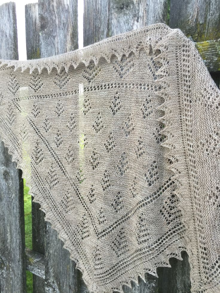 Knitting Shawl Russian : Best images about lace knitting design on pinterest