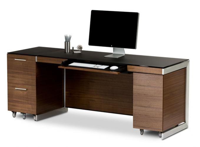 Pc Richards Office Furniture