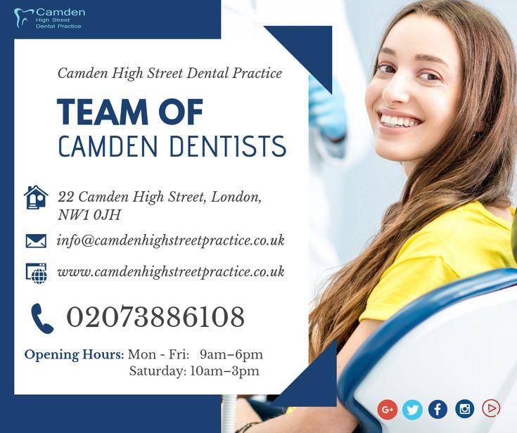 Abundant wisdom teeth infection toothsweetgirl