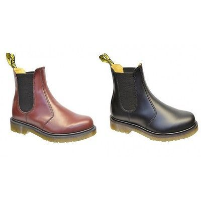 Dr martens 2976 chelsea dealer mens #boots all #sizes in #various colours,  View more on the LINK: http://www.zeppy.io/product/gb/2/111493396137/