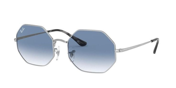 Ray-Ban OCTAGON RB1972 Rectangle Sunglasses are unmistakable, and their popularity is unmatched. Ray-Ban Rectangular Sunglasses is a signature Ray-Ban Sunglasses Rectangular. Designed to perfectly fit Unisex, these Ray-Ban OCTAGON RB1972 Rectangle Sunglasses will certainly make you stand out. Whether you are looking to make a statement or just to own some of the best possible Sunglasses available today then Ray-Ban OCTAGON RB1972 Rectangle Sunglasses is for you. Materials and craftsmanship… Ray Bans, Unisex, Givenchy, Fendi, Ray Ban Models, Ray Ban Styles, Eyeglass Lenses, Ray Ban Glasses, Rectangle Sunglasses
