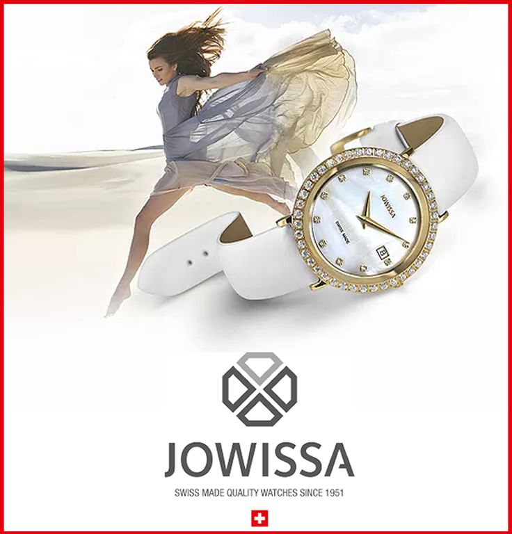 jowissa horloges dames jowissa horloges jowissa is een horlogemerk die met de hand zijn vervaardigd in Zwitserland voor onvergelijkbare prijzen met geavanceerde ontwerpen voor mannen en vrouwen. #jowissa #horloges #zwitsers #juwelierdebokxwijffels