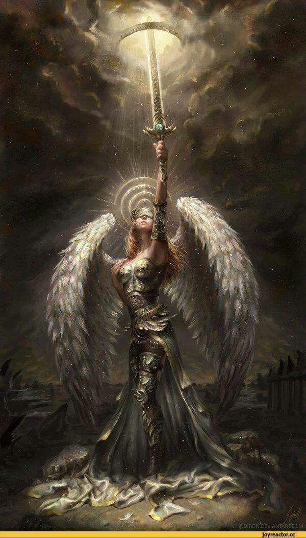 646 best ideas about Warriors on Pinterest | Warrior angel ...