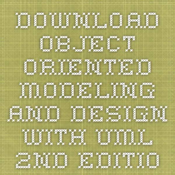 The 20 best crying out 4 help images on pinterest black history download object oriented modeling and design with uml 2nd edition ebook pdf fandeluxe Images