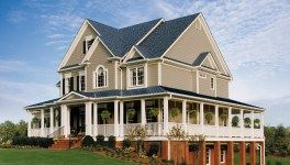 Vinyl Siding Cost Vs. Fiber Cement Siding for Houses: Material Types, Total Costs Installed, Plus Pros & Cons